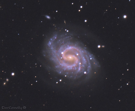 NGC4535 Cropped WM2.jpg
