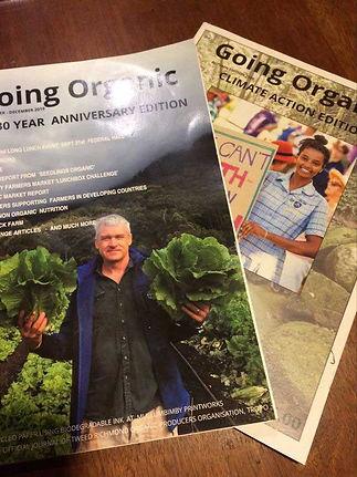 going organic mag.jpg