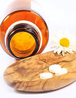 Naturopathy Holistic Health | Tissue Sales