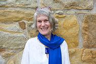 Naturopathy Holistic Health   Sally Kingsford-Smith