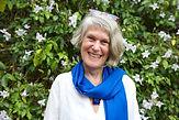 Naturopathy Holistic Health | Sally Kingsford-Smith