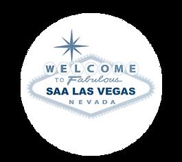 SAA Las Vegas