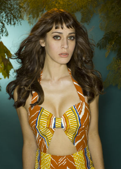 LizzyCaplan1.png