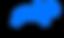 1200px-2018_Animal_Planet_logo.svg.png