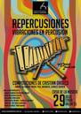 Cristian Orozco: REPERCUSIONES Vibraciones en PercusiónE.jpg