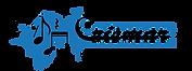 Crismar Logo-01.png