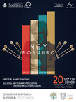 NEY ROSAURO and CRISTIAN OROZCO.jpg