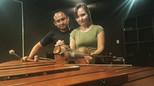 CRISTIAN OROZCO Raices CD.jpg