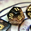 Thumbnail: Embers and Ashes- 7pc dice set