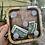 Thumbnail: Dice Display/ Dice Piggy Bank