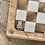Thumbnail: Chess Board/Storage Box