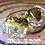 Thumbnail: Taco- Single d20