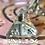 Thumbnail: Dagger- Single d4