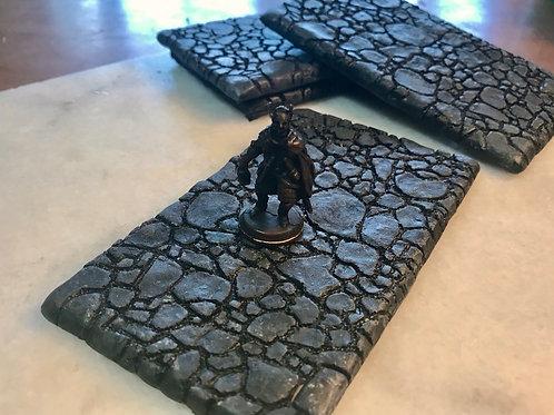 Cobblestone Terrain Tile (1pc)