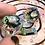 Thumbnail: Single d20 - Animal Crossing Switch