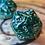 Thumbnail: Sprinkles confetti -Single d20