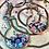 Thumbnail: Potion Charm Keychain