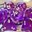 Thumbnail: Punchy - 7pc dice set