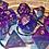 Thumbnail: Daydreams- 10 pc dice set