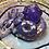 Thumbnail: Light Purple/Purple/Copper- Sleepy Dice Dragon