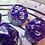 Thumbnail: Star Stuff- 7pc dice set