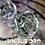 Thumbnail: Silver Gear- Single d20