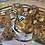 Thumbnail: Cookies- 7pc dice set