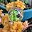 Thumbnail: Froggy and Mushroom- Single d20