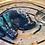 Thumbnail: Gear Dragon - Sleepy Dice Dragon