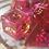 Thumbnail: Sunset - 7pc dice set
