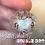 Thumbnail: Single d20- GLITTER SHAKER