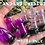 Thumbnail: FULL Standard Chess Set Pieces Only