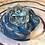 Thumbnail: Gear dragon- Sleepy Dice Dragon