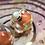 Thumbnail: Candy Corn - Single d20