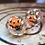 Thumbnail: Pumpkin- Single d20