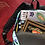 Thumbnail: Polyhedral Dice Print Backpack