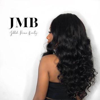 Jmb 0004.JPG