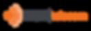 hce_logo_fullcolour.png