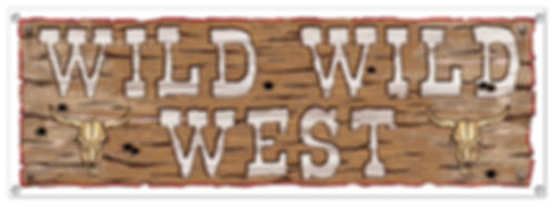 wild-wild-west-brown-banner.jpg