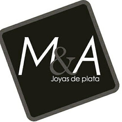 MYA  Diseño en Joyas de Plata
