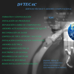 DvTecAc (Computacional)