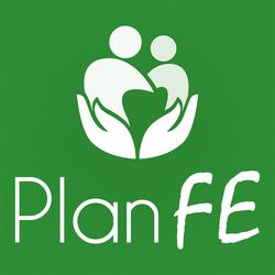 Servicios Funerarios Plan Fe