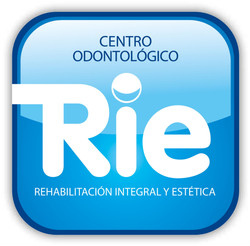 Centro Odontologico RIE