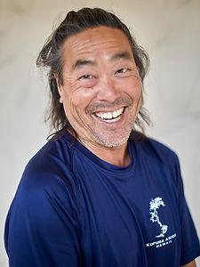 Kevin Yamanaka.jpg