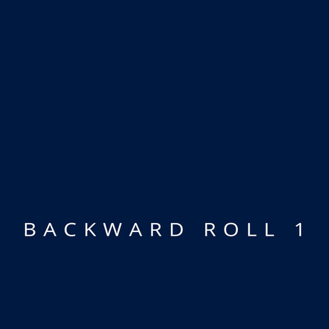 Backward Roll 1.mp4