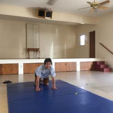Exercises 01