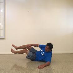 Exercises 07