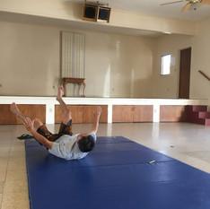 Exercises 05