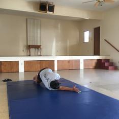 Exercises 03