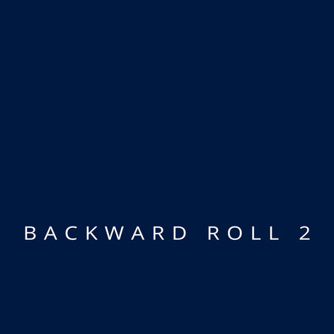Backward Roll 2.mp4